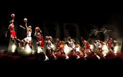 Michael Jordan; Michael Jordan HD Wallpapers ...