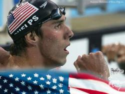 ... Original Link. Download american swimmers michael phelps ...