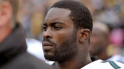 Petition wants Michael Vick banned from Jets training camp site