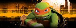 "Teenage Mutant Ninja Turtles: ""Parasitica"" Review"