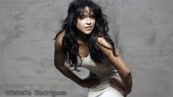 ... 1920 x 1080. Hot Michelle Rodriguez ...