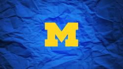 Michigan Wallpaper