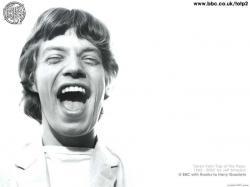 Mick Jagger Mick Jagger