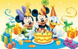 ... Mickey-Mouse-HD-Wallpapers-Free ...