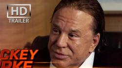 Black November | official trailer US (2015) Mickey Rourke