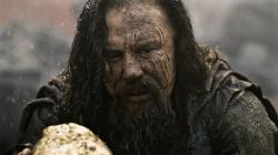 Mickey Rourke was the best thing about Iron Man 2, and now he's wreaking havoc in a bear-tooth hat in The Immortals. How does he go about creating such ...