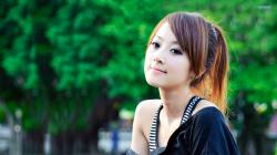Mikako Zhang 36175 2560x1600 px