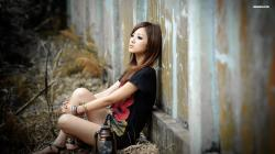 Mikako Zhang 36179 1600x1000 px