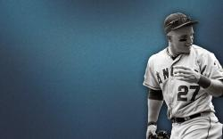 ... Original Link. Download Mike Trout HD wallpaper ...