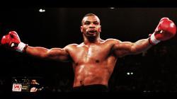 Mike Tyson - Highlights 2Pac HD