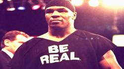 Get this Message to Mike Tyson | Muslim Saves Christians and others | Islam