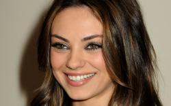 Mila Kunis' Escaped Stalker Captured After Missing for 4 Days | Sia Magazine