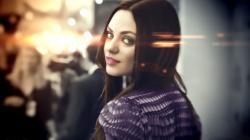 HD Wallpaper | Background ID:341659. 1920x1080 Celebrity Mila Kunis