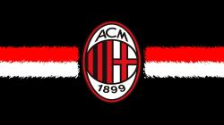 AC Milan HD Wallpapers3