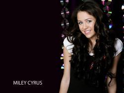 Miley Cyrus Wallpaper Miley Cyrus Wallpaper0 Miley Cyrus Wallpaper1 Miley Cyrus Wallpaper2 ...