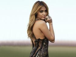 miley cyrus actress awesome picture