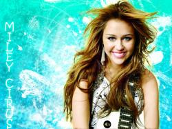 Miley-cyrus-wallpaper-4.jpg