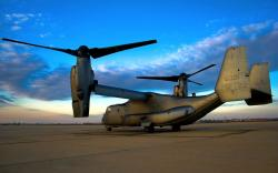 List Of Us Military Aircraft Hd Pictures Top Wallpaper Desktop 2560x1600px