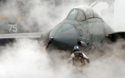 Military Aircraft 4 HD Image