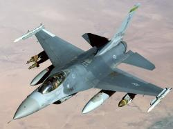 Military aircr... Military Aircraft Rate this