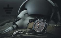 Military pilot equipment