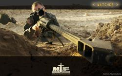 Us Army Sniper Wallpaper Hd Wallpapers Xpx Marine