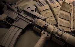 Amazing Weapon Army Military Wallpaper Desktop