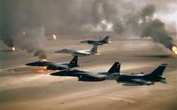 New Military HD New Wallpapers Free Download