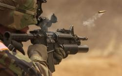 military wallpaper 7 Cool Backgrounds