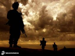 military wallpaper 13 Cool Backgrounds