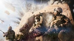 military wallpaper 14 Cool Backgrounds