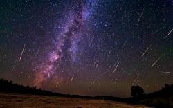 Milky Way Photos Hd For Desktop 14 HD Wallpapers