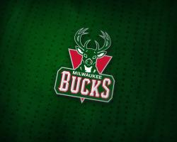 Bucks Wallpaper. 1680 x 1050 ...