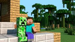 The best part about Minecraft is the fact that you pay $20 for a game that could've easily been priced at $60. It's a steal, especially for those looking to ...