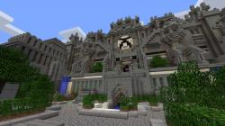 Following the announcement of Microsoft's $2.5 billion acquisition of Swedish developer Mojang and the chart-topping Minecraft franchise in September, ...