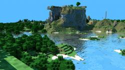 Minecraft HD Wallpapers Minecraft HD Wallpapers Minecraft HD Wallpapers1 ...