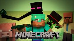 Page Games Minecraft Map Wallpapers Free Get Desktop