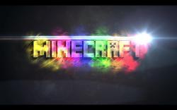 HD Wallpaper   Background ID:367839. 1440x900 Video Game Minecraft