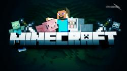 Awesome Minecraft Wallpapers - Wallpaper Cave