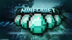mine2 rotberg_minc minecraft-hd Minecraft-Diamond ...