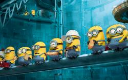 Minion Wallpaper Elegant Photos For Windows 223 Backgrounds