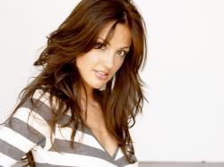 wallpapers76.com/photo/3267/Minka-Kelly-016.jpg