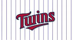 Minnesota Twins Wallpaper 13636 1366x768 px