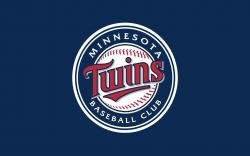 Minnesota Twins wallpaper new