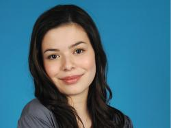 How rich is Miranda Cosgrove?