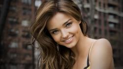 Miranda Kerr Cute Model 26 45399 HD Images Wallpapers