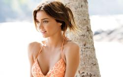Miranda-Kerr-Wallpaper-6.jpg