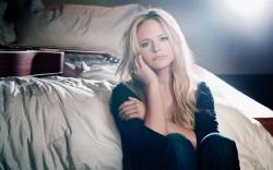 Music Miranda Lambert American Country Music Wallpaper 1920×1200