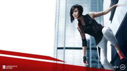 Fans of the cult DICE developed parkour title Mirror's Edge celebrated today as EA officially confirmed its sequel will be released in early 2016.