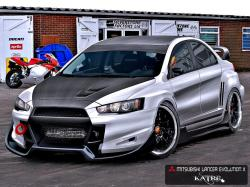 http://kingxtremeracing.com/wp-content/uploads/2013/11/2014-Mitsubishi-Lancer-Evo-X-User-Experience.webm